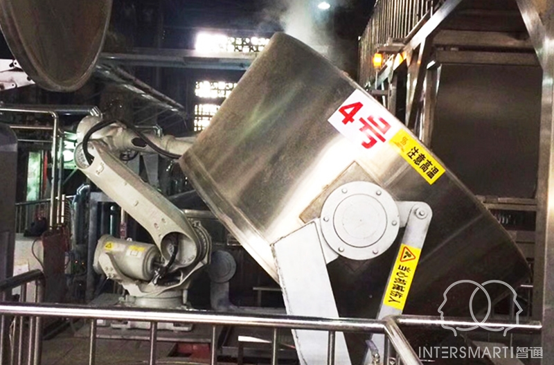 自动蒸馏系统
